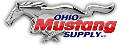 Ohio Mustang Supply